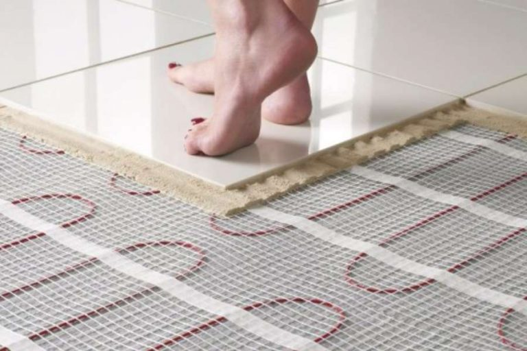 elektrische-vloerverwarming