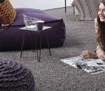 tapijt-vloerverwarming
